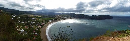 Bilder von San Juan del Sur